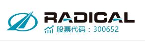 雷迪克节能科技股份
